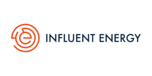 Influent Energy